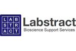 Labstract moves to Cambridge Science Park